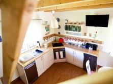 aneks-kuchenny-salon-4