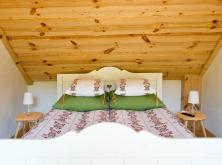 druga-sypialnia-1