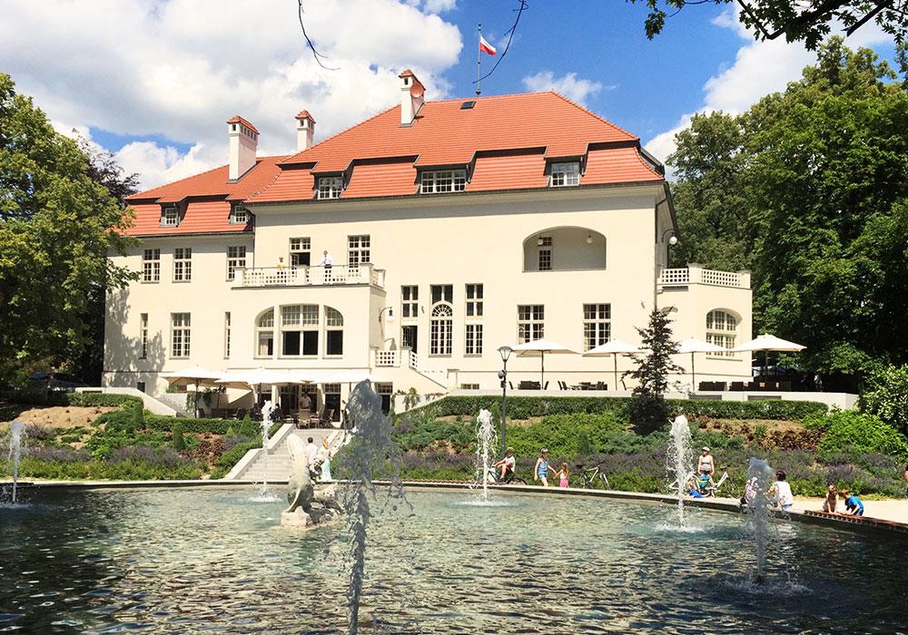 Apartament na staromiejskiej Olsztyn